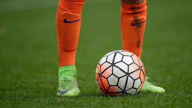 Geen wedstrijden Brabants amateurvoetbal tot en met maandag 16 maart