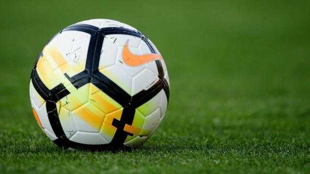 Tot en met 31 maart geen voetbal in Nederland